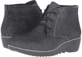 Wolky Dusky Winter Women's Lace-up Boots