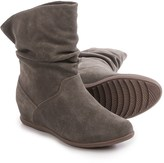 Cougar Fifi 2 Suede Boots - Waterproof (For Women)