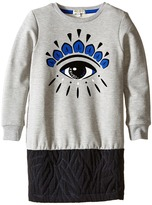 Kenzo Altesse Dress Girl's Dress