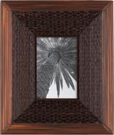 Sugarcane Picture Frame