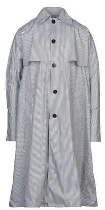 DANILO PAURA Overcoat