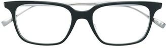Dita Eyewear Birch glasses