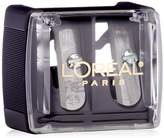 L'Oreal Dual Eye/Lipliner Sharpener with Cover
