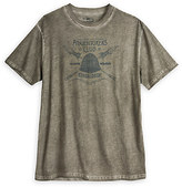 Disney Twenty Eight & Main Adventurer's Club Tee for Adults - Walt World