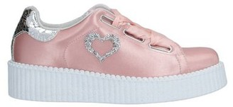Brio Shoes SHOES Low-tops & sneakers