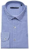 Jeckerson Shirt Shirt Men