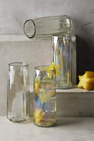 Anthropologie Sangria Tumbler Set