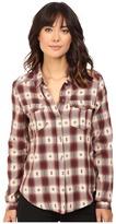 Paige Mya Shirt