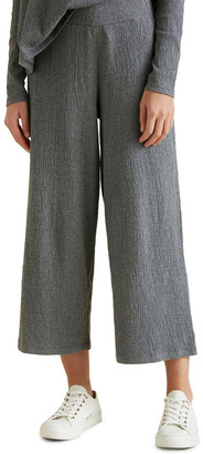 Seed Heritage Textured Lounge Pants