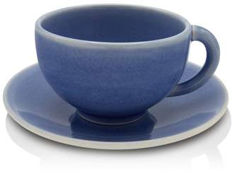 Jars Tourron Natural Cup & Saucer