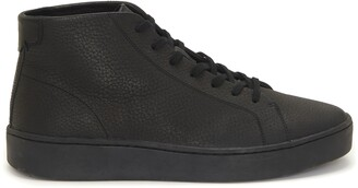 Vince Camuto Men's Hattin High-Top Sneaker - Excluded From Promotion