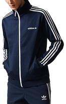 Adidas adidas Originals Track Jacket
