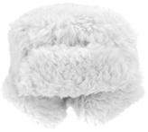 Vika Gazinskaya Alpaca And Mohair Hat