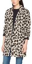 Ichi Women's Selino JA2 Coat,UK 8