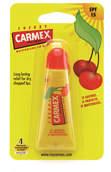 Carmex Cherry Lip Balm Tube 10g