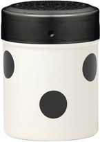 Kate Spade Pop By Seasoning Shaker