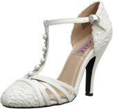DOLCE by Mojo Moxy Women's Bunny Dress Pump