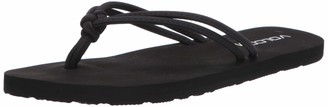 Volcom Women's Forever and Ever Sandal Water Shoe