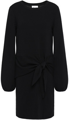 Milly Knotted Dress