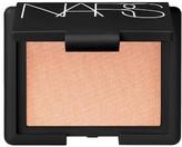 NARS Hot Sand Highlighting Blush - Hot Sand