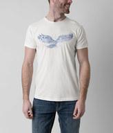 Salvage Washington T-Shirt