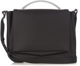 Eddie Borgo Pepper leather bag