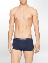 Calvin Klein Air Micro Low Rise Trunk