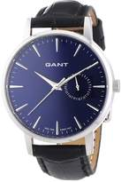 Gant W10927 Women's Watch