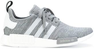 "adidas NMD_R1 ""Glitch Camo"" sneakers"