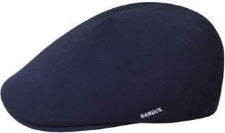 Kangol Men's 507 Sport Ventair Bamboo Ivy Cap