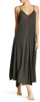 OnGossamer Sleeveless Nightgown
