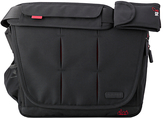 BabaBing DayTripper City Deluxe 2016 Changing Bag, City Black