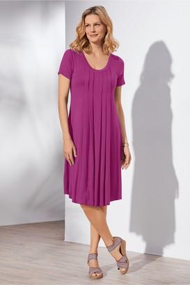 Soft Surroundings Kamryn Dress