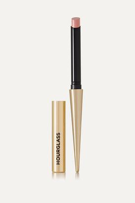 Hourglass Confession Ultra Slim High Intensity Lipstick