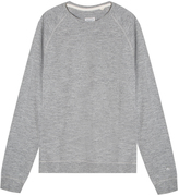 Rag & Bone Raglan Sweater