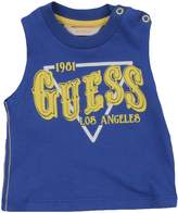 GUESS T-shirts - Item 37910615