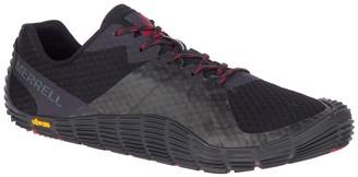 Merrell Move Glove Sport Sneaker