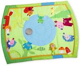 Haba Toys Magic Forest Play Rug