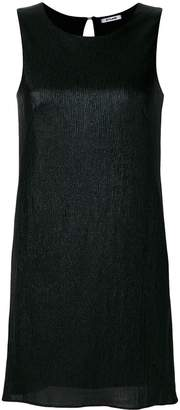 Styland round neck dress