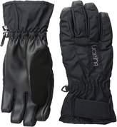 Burton WMS Profile Under Glove Snowboard Gloves