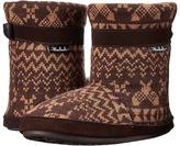 Woolrich Whitecap Knit Boot