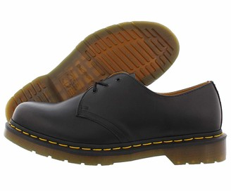 Dr. Martens 1461 Unisex Adult Lace up Derby