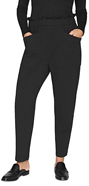 b new york Recycled Cozy Pant