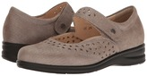 Finn Comfort Anzio Women's Shoes