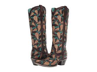 Corral Boots A3832