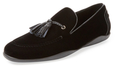 Harry's of London Dylan Loafer