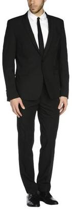 Manuel Ritz Suit