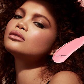 Fenty Beauty By Rihanna Cheeks Out Freestyle Cream Blush