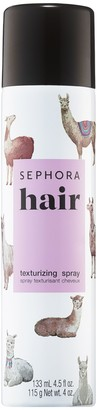 SEPHORA COLLECTION - Texturizing Spray