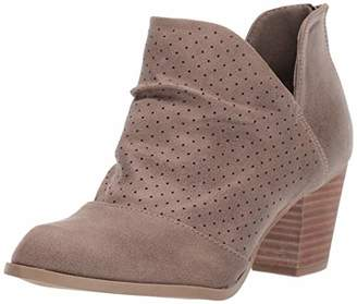 Report Women's Calista Ankle Boot